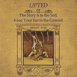 Lifted Or The Story Is In The Soil
