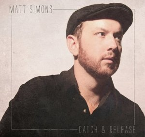 Catch & Release (LP+CD)