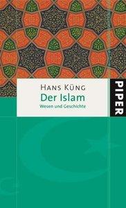 Küng, H: Islam