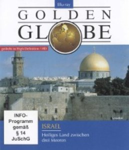 Israel. Golden Globe
