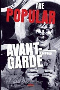 The Popular Avant-Garde