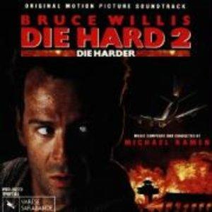Stirb langsam 2 (OT: Die Hard