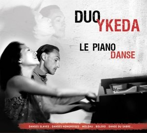 Le Piano Danse