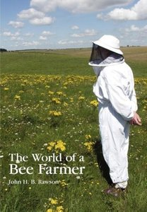 The World of a Bee Farmer