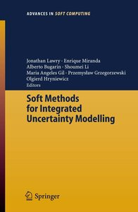 Soft Methods in Probability and Statistics