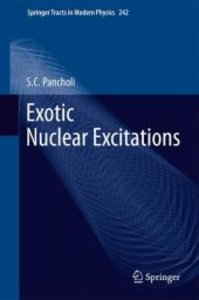 Exotic Nuclear Excitations