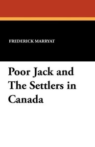 Poor Jack and The Settlers in Canada