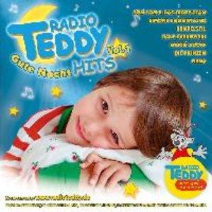 Radio Teddy Gute Nacht Hits Vol.1