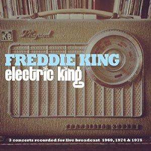 Electric King