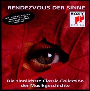 Rendezvous der Sinne Vol.1