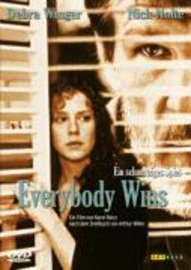 Everybody Wins - Ein schmutziges Spiel