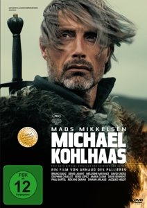 Michael Kohlhaas