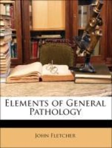 Elements of General Pathology