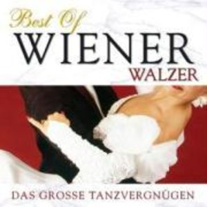 Best Of Wiener Walzer