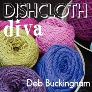 Dishcloth Diva