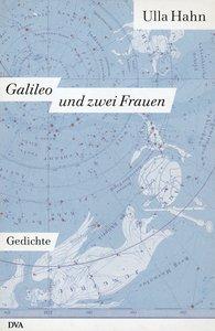 Galileo und zwei Frauen