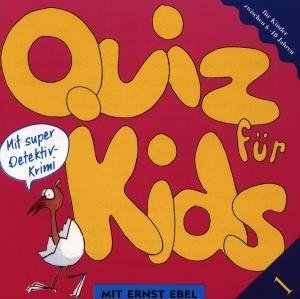 Quiz Für Kids 1