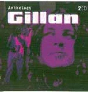 Anthology-Re-Recordings