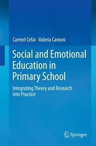 Social and Emotional Education in Primary School