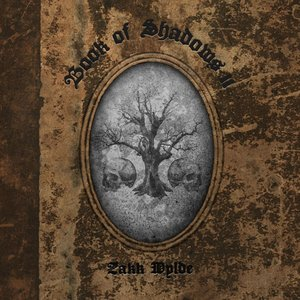 Book Of Shadows II (Limited 2LP)