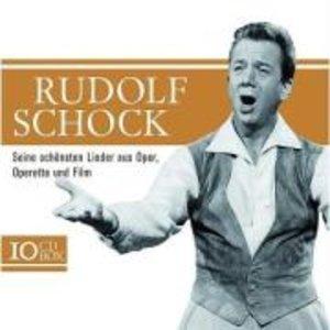 Seine Schönsten Lieder Aus Oper Und Operette