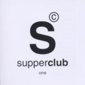 Supperclub One
