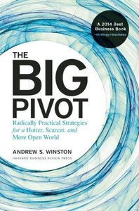 Big Pivot