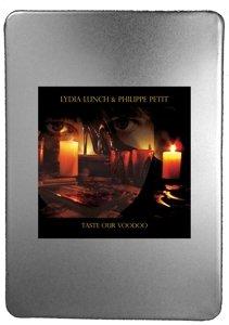 Taste Our Voodoo (Lim.Ed.)