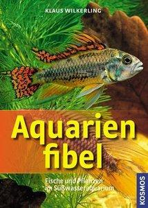 Aquarienfibel