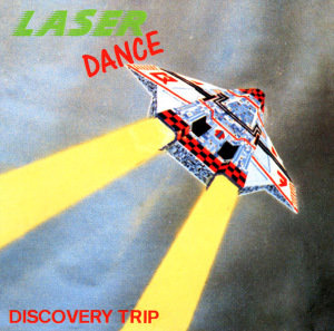 Discovery Trip