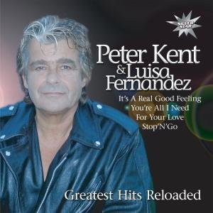 Greatest Hits Reloaded