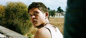 Sin Nombre (Blu-ray)