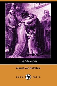 The Stranger (Dodo Press)