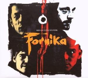 Fornika/Premium Album