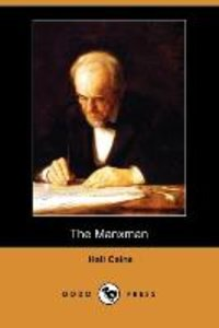 The Manxman (Dodo Press)