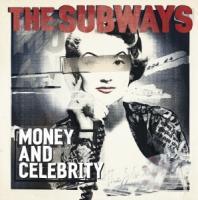 Money & Celebrity - zum Schließen ins Bild klicken