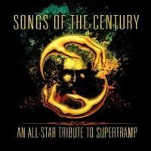 Tribute To Supertramp-Songs Of The Century