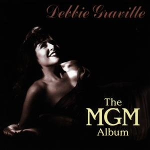 The MGM Album
