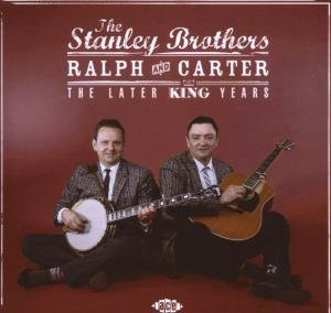 Ralph And Carter-The Later King Years