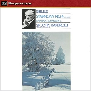 Rossini/Overtures (180 Gr.LP)