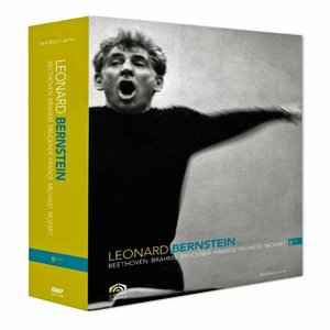 Anniversary DVD Edition