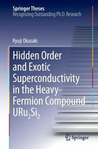 Hidden Order and Exotic Superconductivity in the Heavy-Fermion C