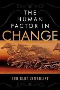 Human Factor in Change