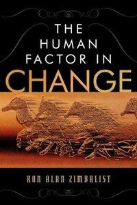 Human Factor in Change