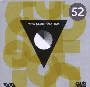 Viva Club Rotation Vol.52