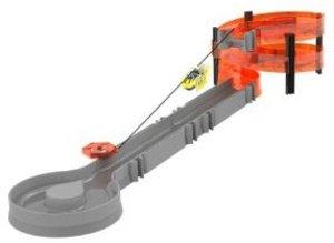 Invento 501114 - Hexbug Nano: Zip-Line Starter Set
