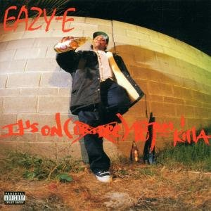 It's On (Dr.Dre) 187umkilla