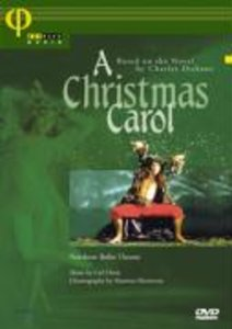 A Christmal Carol