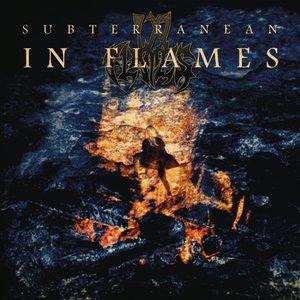 Subterranean (Re-Issue 2014) Special Edt.