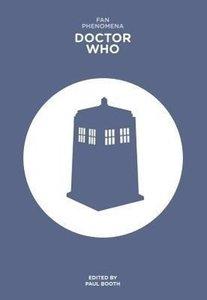 Fan Phenomena - Doctor Who